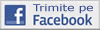 Trimite in Facebook!