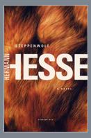 Steppenwolf, de Herman Hesse