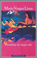 carte26.jpg