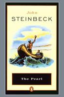 The Pearl, de John Steinbeck
