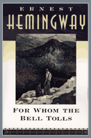 Pentru cine bat clopotele, de Ernest Hemingway