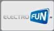 electrofun.jpg