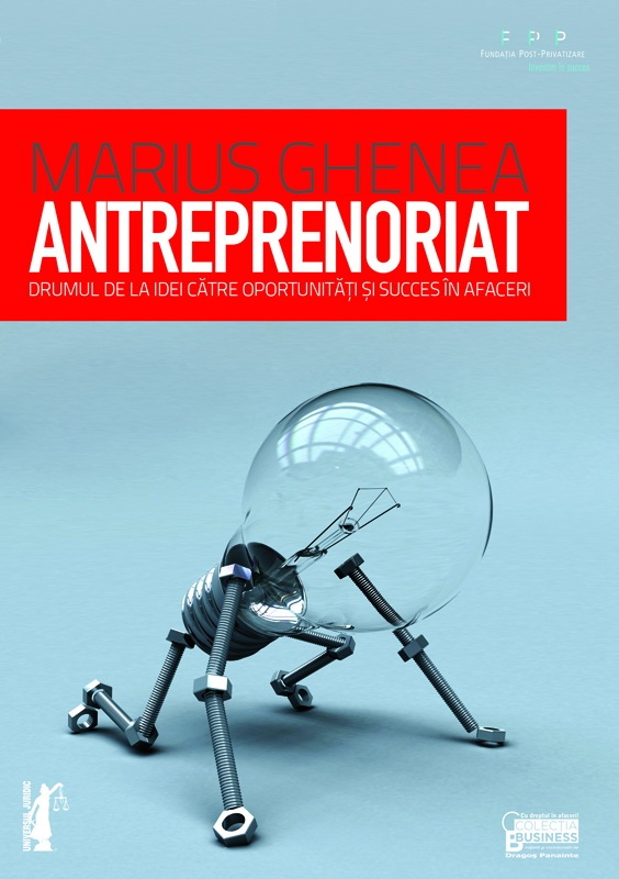 antreprenoriat_cover1