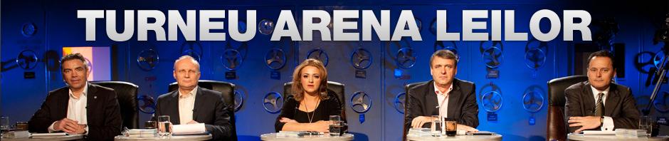 Comentarii Scris De Marius Ghenea La 24 02 20122012